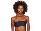 Stella McCartney Broderie Anglaise Bandeau