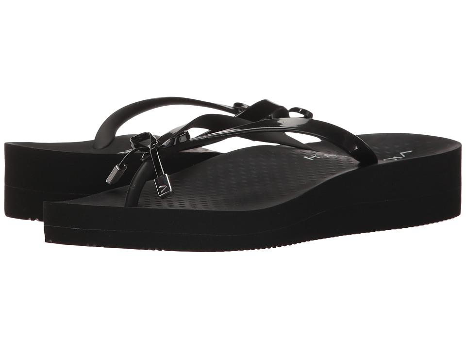 VIONIC - Bondi (Black) Women's Sandals