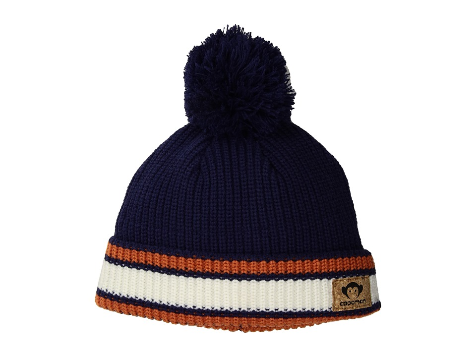 Appaman Kids - Jayden Hat