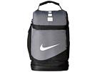 Nike Kids - Elite Fuel Pack