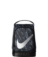 Nike Kids - Fuel Pack 2.0