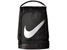 Nike Kids Fuel Pack 2.0