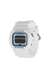 G-Shock - Ltd. Edition Opal GLS5600KL