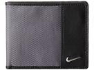 Nike Nylon Billfold Wallet