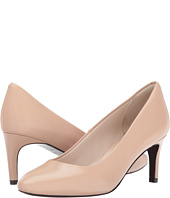 Cole Haan - Hellen Grand Pump 65mm II
