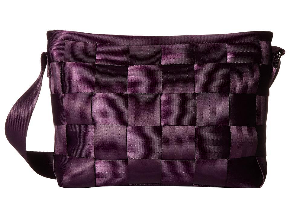 Harveys Seatbelt Bag - Large Tote