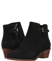 Cole Haan - Willette Perf Bootie II