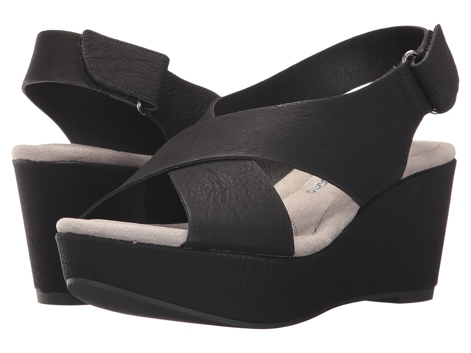 Dirty Laundry - DL Daydream (Black) Women's Sandals