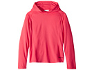 Marmot Kids Kylie Hoodie (Little Kids/Big Kids)