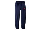 Nike Kids Sportswear Jersey Pant (Little Kids/Big Kids)