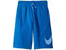 Nike Kids Sportswear Short (Big Kids)