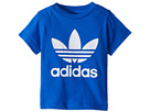 adidas Originals Kids adidas Originals Kids Trefoil Tee (Infant/Toddler)