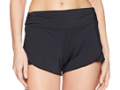 Carve Designs Petal Shorts