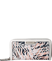 Nine West - Table Treasures Zip Around Wallet