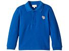 Paul Smith Junior - Polo Shirt (Infant)