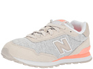 New Balance Kids KL515v1Y (Little Kid/Big Kid)