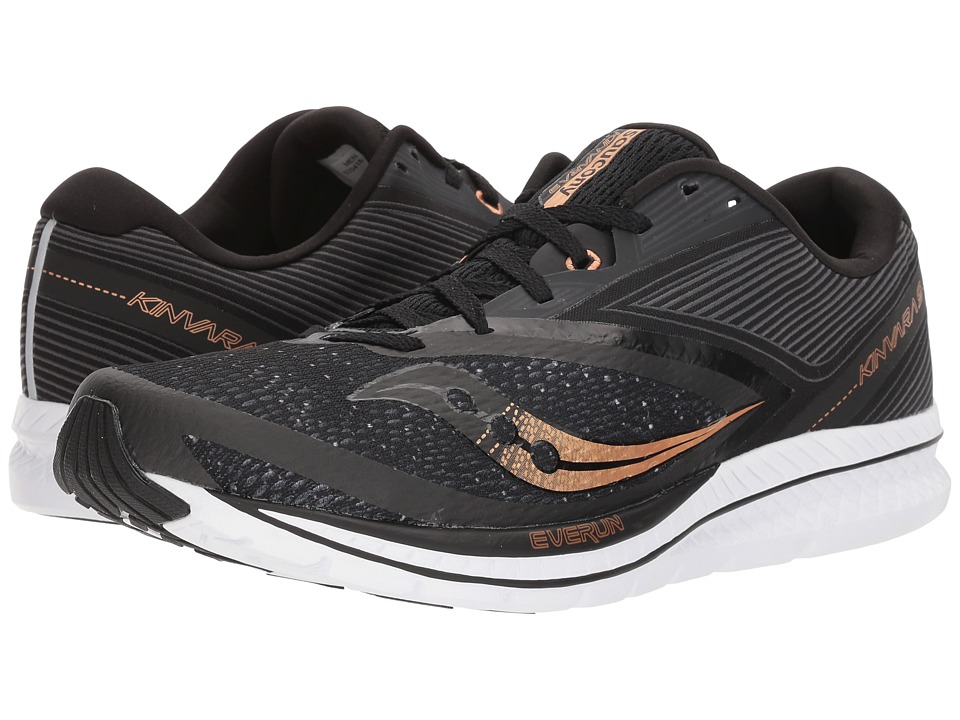 best neutral pronation running shoes