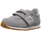 New Balance Kids KA311v1I (Infant/Toddler)