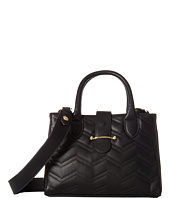 Circus by Sam Edelman - Halli Satchel