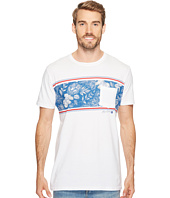 O'Neill - Surfside Tee