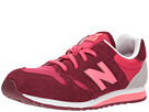 New Balance Kids KL520v1Y (Little Kid/Big Kid)
