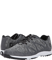 FootJoy - FJ Leisure