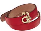 Salvatore Ferragamo Salvatore Ferragamo BR Double PL Bracelet