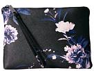 Ivanka Trump Floral Print