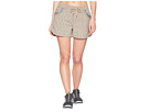 Toad&Co Toad&Co Fresco Shorts