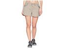 Toad&Co Fresco Shorts