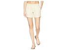 Toad&Co Toad&Co Lina Shorts