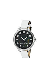 Marc by Marc Jacobs - MJ1510 - Betty 36mm