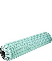 NO KA'OI - Yoga Mat