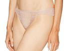 ELSE Ivy Lace Thong