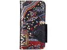 Patricia Nash Vara iPhone 7 Case