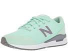 New Balance Kids KL005v1Y (Little Kid/Big Kid)