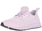 adidas Running Edge Lux Clima