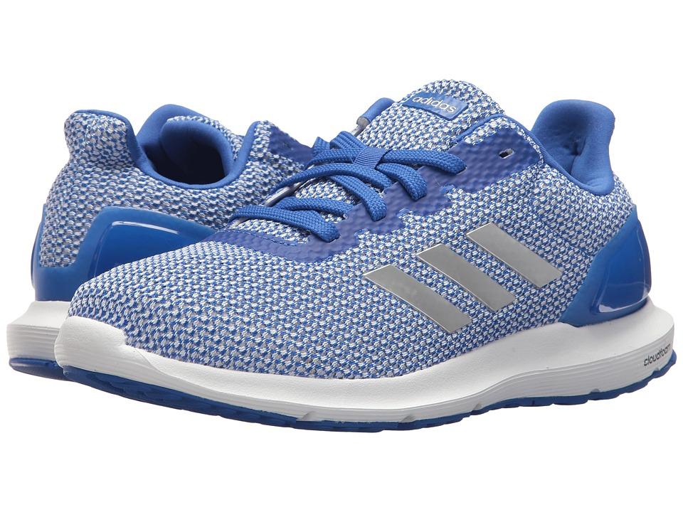 adidas Running Cosmic 2 SL (Aero Blue/Hi-Res Blue) Women's Shoes