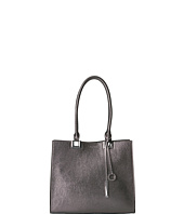 Calvin Klein - North/South Boxed Tote