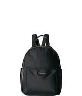 Calvin Klein - Belfast Backpack