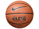 Nike Elite Competition 8P (7)