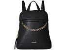 Calvin Klein Hera Pebble Backpack