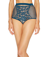 ELSE - Petunia High Waist Sporty Brief
