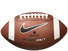Nike Vapor 24/7 Football (Youth)