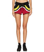 - Hilo Shorts  Multi