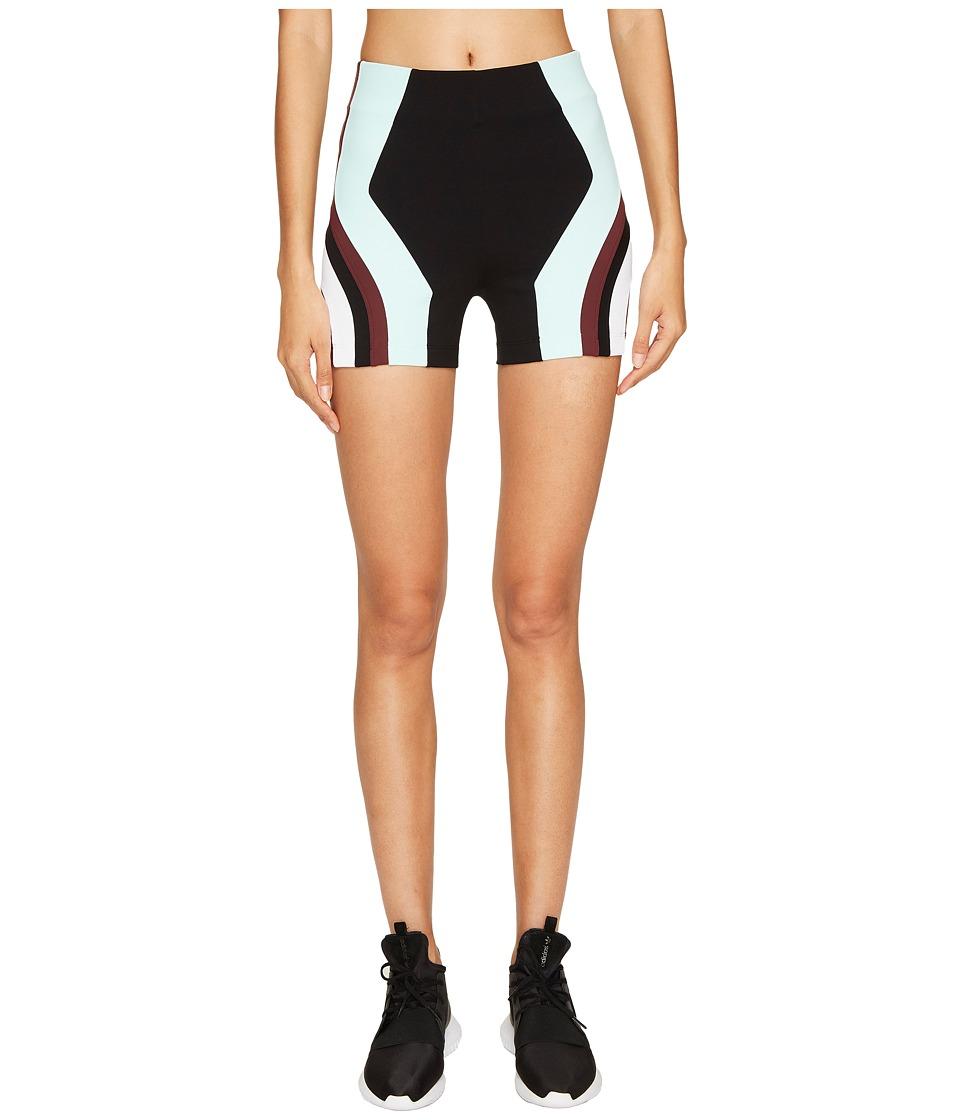 NO KA'OI - Haku Shorts