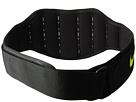 Nike Structured Training Belt 2.0