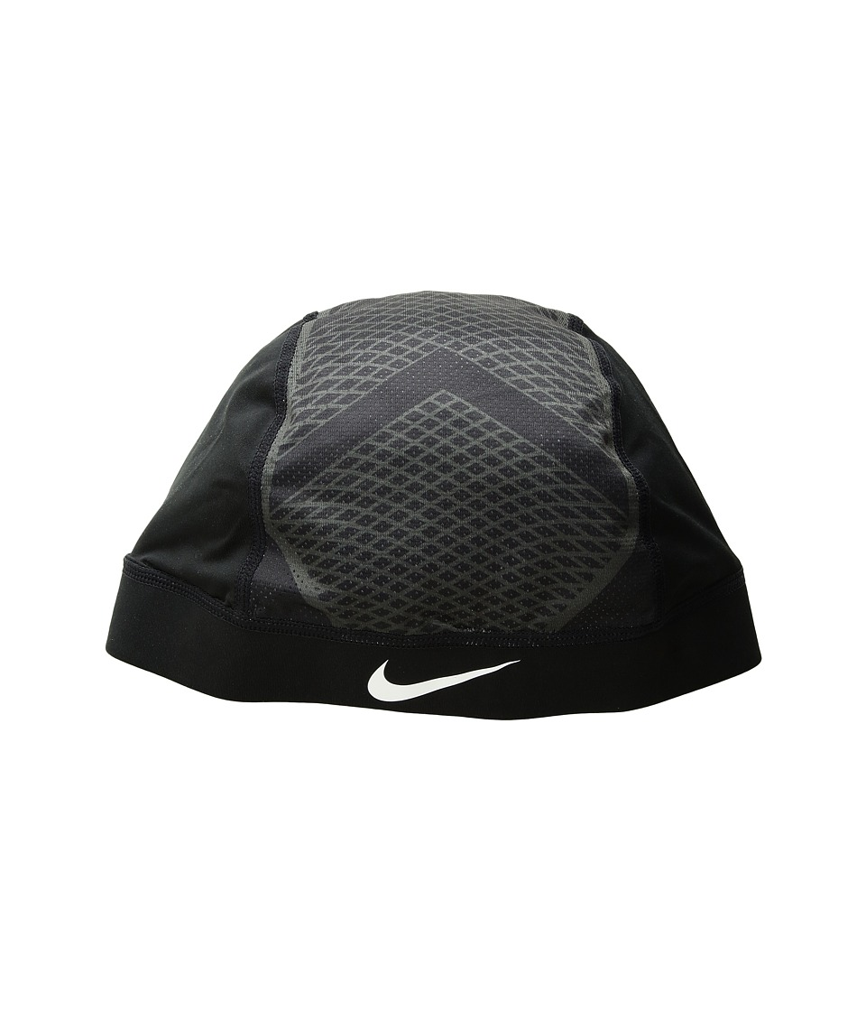 6c987584eb815  25.00 (Zappos.com). Nike - Pro Hypercool Vapor Skull Cap 4.0 ...