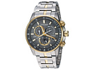Citizen Watches AT4124-51H Eco-Drive