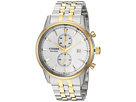 Citizen Watches CA7004-54A Eco-Drive